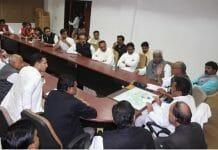 digvijay-singh-real-hero-behind-kamalath-government-