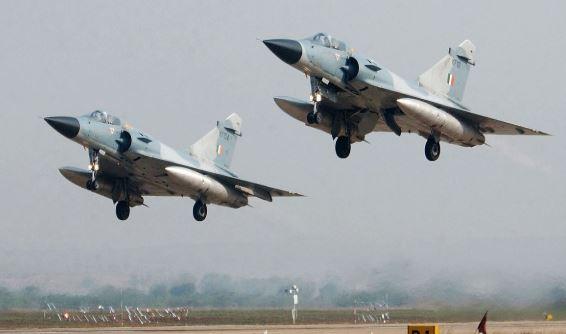 mirage-2000-air-strik-fly-from-gwalior-maharajpur-air-base--