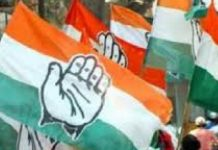 madhya-pradesh-four-councilors-resign-to-city-president-in-review-meeting-on-defeat-of-congress-in-damoh