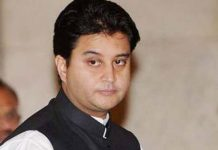 after-defeat-of-congress-scindia-supporter-demand-Leadership-change-in-mp