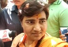-After-reaching-the-rss-office-uturn-Sadhvi-Pragya