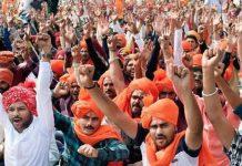 karani-army-warns-of-the-agitation-advani-does-not-get-10-percent-reservation-benefits
