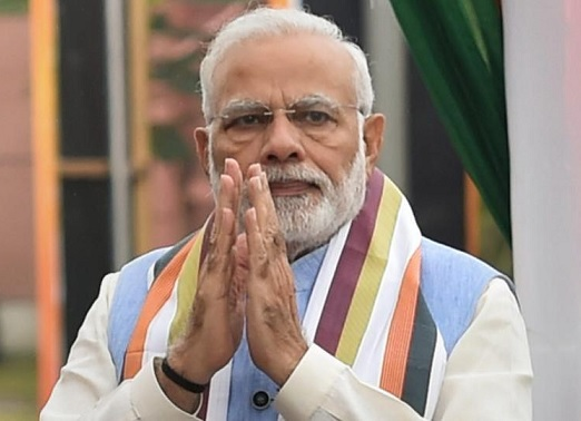 will-modi-contest-election-from-Indore-Loksabha-Constituency