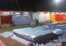rain-in-gwalior-people-enjoy-
