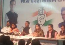 congress-attack-on-shivraj-government