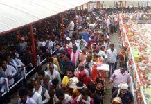 ashoknagar-maa-kareli-temple-