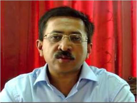senior-IAS-negligence-in-farmer-loan-