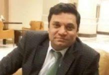 Iraq-professor-article-about-baba-sahab-ambedkar