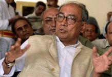 Sangh-view-on-digvijay-singh-contention-election