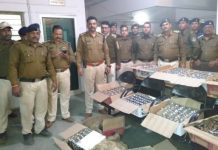 big-action-of-police-liquor-found-in-a-house-in-jabalpur-