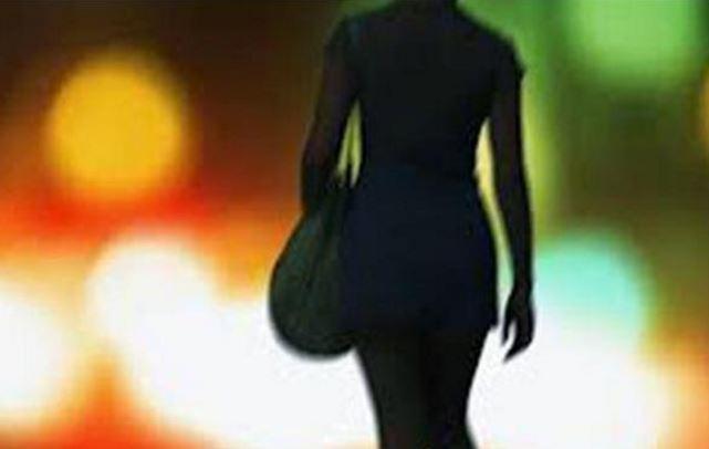 police-arrest-gang-of-human-trafficking-in-jabalpur