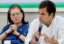 rahul-says-in-cwc-kamal-nath-ashok-gehlot-and-p-chidambaram-put-sons-above-party-interest