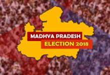 mp-election-campaign-will-be-end-know-special-details-befor-voting