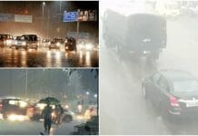 There-was-heavy-rains-in-these-districts-of-MP