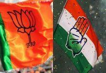 minister-gorishankar-shejwar's-son-mudit-fight-assembly-election-against-congress-leader-prabhuram-choudhary