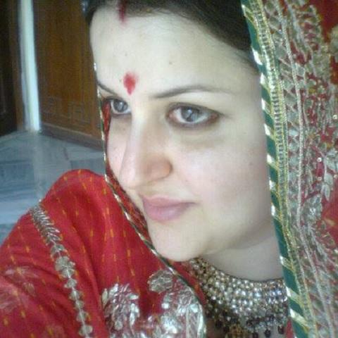 congress-leader-laxman-singh-wife-u-turn-