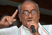 -Politics-should-not-be-on-the-issue-of-air-strikes--Digvijay-Singh