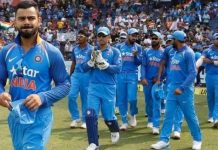 WORLD-CUP-2019-India-West-Indies-match-today