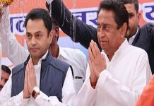 Nakul-Nath-has-highest-assets-worth-Rs-660-crore