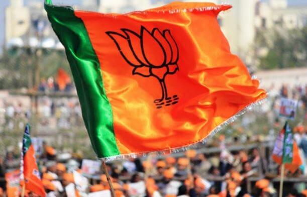 BJP-office-bearer-fight-in-damoh-