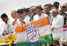 kamalnath-two-minister-batting-for-scidia-name-