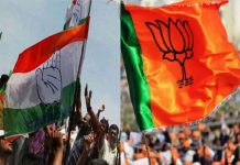 same-name-candidates-contesting-in-below-seats-assembly-election