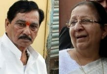 challenge-of-bjp-leader-Sattan--if-party-give-ticket-to-sumitra-tai-i-will-contest-Independent-election