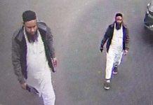 -suspect-caught-in-CCTV-footage-in-gwalior