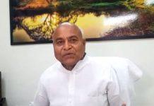 Why-are-senior-ministers-Govind-Singh-upset