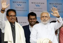 Mama-was-the-showstopper-and-not-PM-Modi-