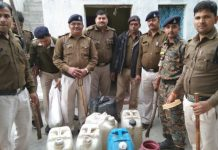 excise-department-has-destroyed-40-lakh-illegal-country-liquor