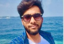 acid-attack-on-jhabuas-software-engineer-harshit-agarwal-in-rome