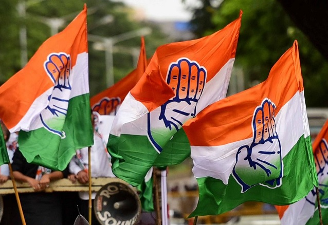 congress-denied-ticket-to-mla-for-loksabha-election
