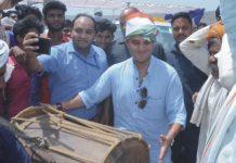 scindia-vote-appeal-in-guna-shivpuri-loksabha-