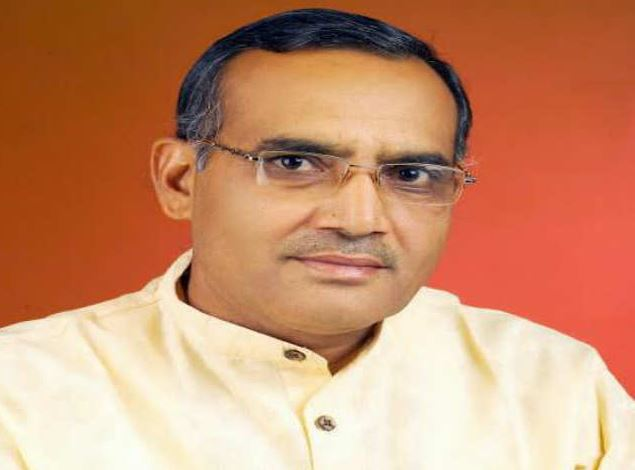 amount-of-7-thousand-distributed-tribal-women-before-election--Congress-MLA-compalain-ec-