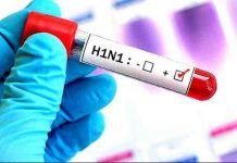 -Patients-with-these-diseases-have-swine-flu-so-it-is-difficult-to-save-life-