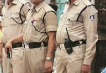 -6-thousand-police-officers-on-the-streets-in-capital-bhopal