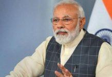 pm-narendra-modi-address-to-the-nation--India's-great-achievement-in-space
