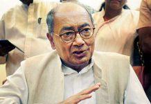 digvijay-singh-said-Congress-will-win-on-more-than-twent-seat-if-bhopal-won-