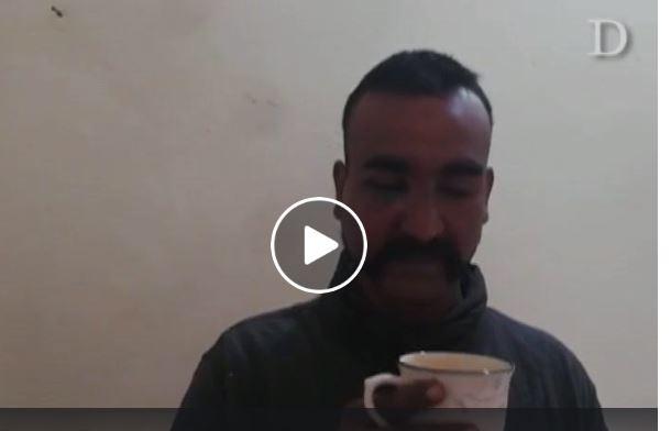 pak-media-release-video-of-pilot-abhinandan