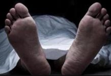 dead-body-of-old-man-found-in-badwani