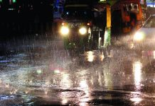 weather-department-light-rain-shower-in-many-district