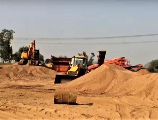 collector-fine-on-illegal-mining-in-hoshangabaad