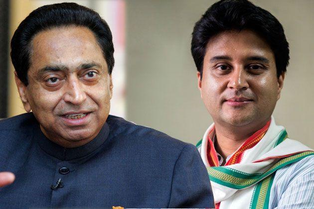 Scindia-writes-letter-to-CM-Kamal-Nath
