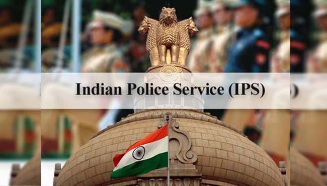 Transfer-of-IPS-officers-in-madhya-pradesh--Ananth-Kumar-Singh-becomes-IG-Intelligence