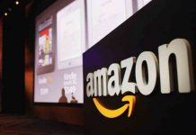 Amazon-will-but-Big-Bazaar