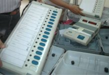 Boycott-of-voting-in-sehore