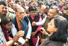 rajgarh-collector-nidhi-hit-back-to-bjp-leaders-for-making-fun