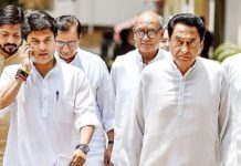 Congress-could-not-divide-departments-to-ministers-after-three-days-in-madhya-pradesh-