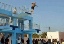 When-the-70-year-old-Union-Minister-jumped-from-a-height-of-20-feet